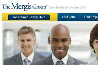 Mergis Group reviews and complaints