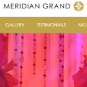 Meridian Grand reviews and complaints