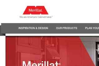 Merillat reviews and complaints