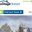 Meritage Homes reviews and complaints