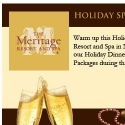 Meritage Hotel