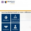 Meritain Health reviews and complaints