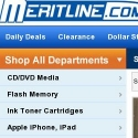 Meritline reviews and complaints