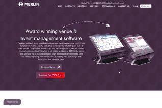 Merlinsoft Ltd reviews and complaints