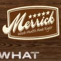 Merrick Pet Care reviews and complaints