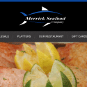 Merricks Seafood