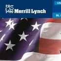 Merrill Lynch reviews and complaints