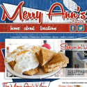 Merry Anns Diner