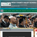 Mesa County School District 51