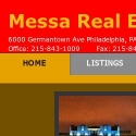 Messa Realty