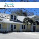 Messieh Orthopedic reviews and complaints