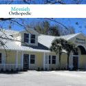 Messieh Orthopedic