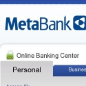 Metabank reviews and complaints
