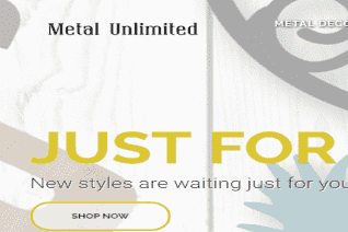 Metal Unlimited reviews and complaints