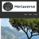 Metaverse Research Consulting reviews and complaints