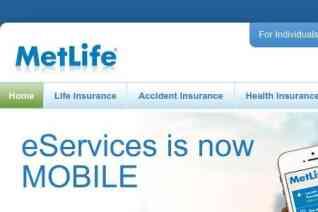 Metlife Uae reviews and complaints