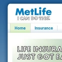 Metlife reviews and complaints