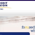 Metro Credit Union reviews and complaints