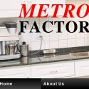 Metro Factory Service reviews and complaints