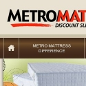 Metro Mattress reviews and complaints