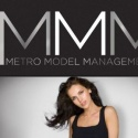 Metro Model Management reviews and complaints