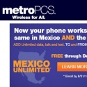Metropcs reviews and complaints