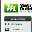 Metropolitan Builders