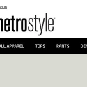 Metrostyle reviews and complaints