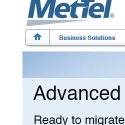 MetTel reviews and complaints