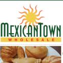 MexicanTown Wholesale reviews and complaints