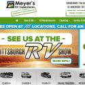 Meyers RV Superstores
