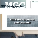 Mgc Mortgage reviews and complaints