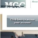 Mgc Mortgage