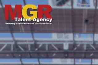 Mgr Talent Agency reviews and complaints