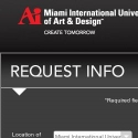 Miami International University of Art and Design