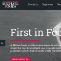 Michael Foods reviews and complaints