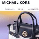 Michael Kors Spain