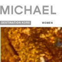 Michael Kors reviews and complaints