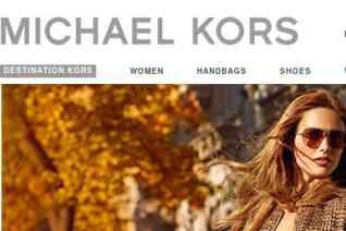 Michael Kors reviews and complaints