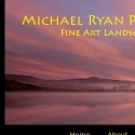 Michael Ryan Photography reviews and complaints