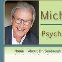 Michael Seabaugh