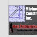 Michaels Construction