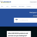 Michelin North America reviews and complaints