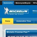 Michelin Tires reviews and complaints