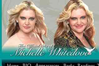 Michelle Whitedove reviews and complaints