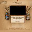 Michelob reviews and complaints