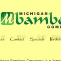 Michigan Bamboo Company