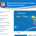 Michigan Secretary Of State reviews and complaints