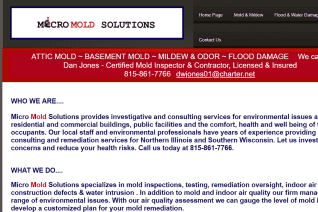 MIcro Mold Solutions reviews and complaints