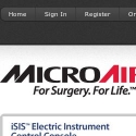 MicroAire reviews and complaints